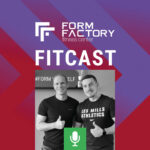 Form Factory FITCAST